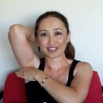 3 ways to massage your own triceps