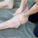 Massage Monday Top 3 Couples Massage Moves