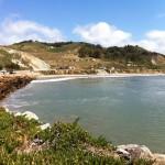 avila beach sycamore mineral springs resort san luis obispo