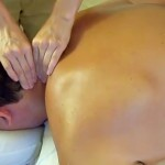 couples massage how to massage neck on table massage monday