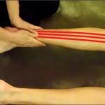 massage monday swedish massage techniques