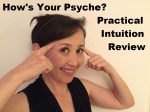 massage monday practical intuition review