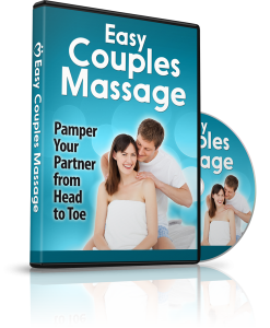 New-Easy_Couples_Massage_01 (1)