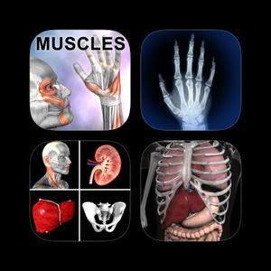 Anatomy Master on iTunes